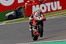 Imola, Qualifiche: Davies-Giugliano, strepitosa doppietta Ducati!
