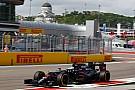 """Alonso: McLaren """"não merecia"""" resultado melhor no grid"""