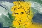 Senna, memorias sobre un grande