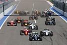 Гран При России: пять быстрых выводов после финиша
