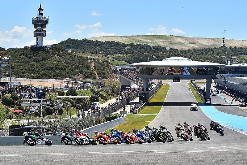 MotoGP vertraagt komst van extra team
