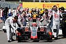 Haas примет решение по мотору на этой неделе