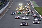 Inside WEC: Vorschau auf den zweiten Saisonlauf in Spa-Francorchamps