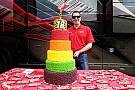 NASCAR Campeão da NASCAR, Kyle Busch faz 31 anos; confira galeria
