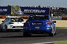 Niente Spa per la Subaru della Top Run, in programma altri test