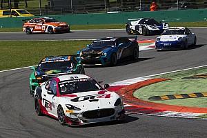 GT4 European Series Interview Exclusief: Ratel voorspelt gouden toekomst voor GT4