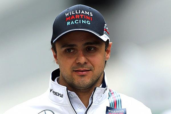 Coluna do Massa: avanço e vitória sobre a Red Bull em Sochi