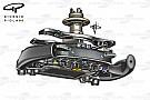 فيديو تحليلي: تصميم عتلة قابض سيارة فيراري في مستوى آخر