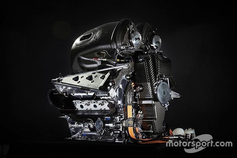Convergenza delle prestazioni? Tutti i motori devono stare in tre decimi