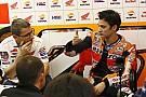 Pedrosa baalt van crash en elfde startplek in Le Mans