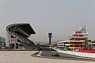 Pirelli espera más paradas y diferentes estrategias en Barcelona
