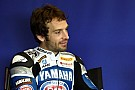 Guintoli ancora out: Yamaha correrà a Sepang con il solo Lowes
