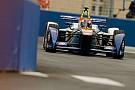 Geen deal tussen Aguri en Carroll voor ePrix Berlijn