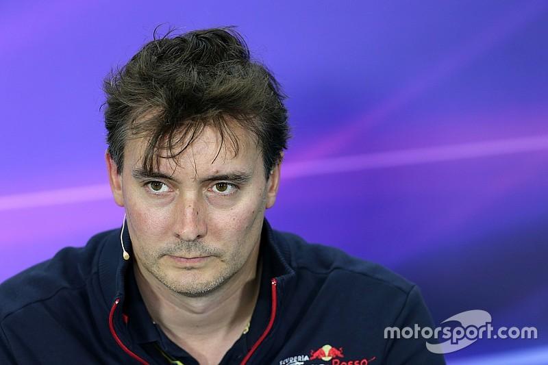 Analyse: Costa niet naar Ferrari, Key op de radar?