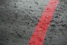 Sepang: la gara della Supersport posticipata a causa della pioggia battente