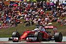 """Ferrari-president Marchionne: """"Heb het volste vertrouwen in Arrivabene"""""""