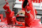 Video: Die Top 10 deutscher Motorsport-Helden