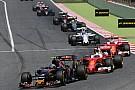Анализ: незаметный герой Гран При Испании