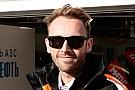 Rast quiere competir de tiempo completo en Fórmula E