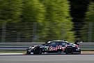 Spielberg DTM: Wittmann por delante de Blomqvist en calificación