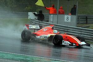 Formula V8 3.5 Noticias Celis: