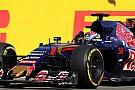 Max Verstappen wint Trofeo Lorenzo Bandini voor prestaties in 2015