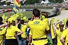 Superati i 100.000 spettatori ieri al Mugello per la MotoGP