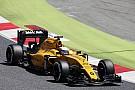 Renault necesita capitalizar el cambio de reglas de 2017