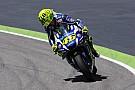 Yamaha: Überdrehen Ursache für Motordefekte