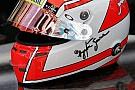 FIA versoepelt verbod op tear-offs tijdens Grands Prix