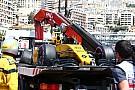 Renault grijpt terug naar oude afstelling na problematische donderdag