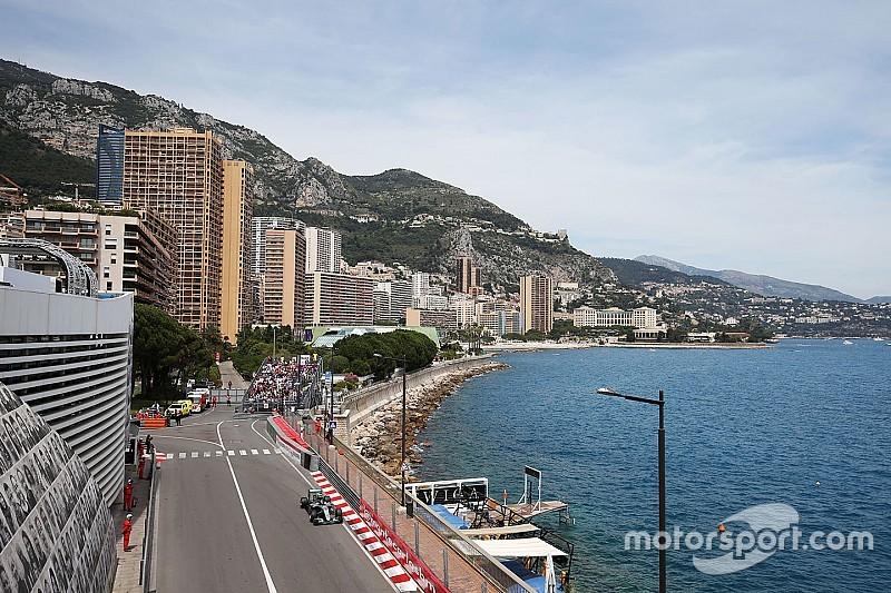Mercedes-duo denkt dat Red Bull serieuze bedreiging vormt