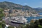 Галерея: 17 мгновений Монако