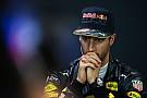 Думка: в Red Bull втратили сюжетну лінію, коли переписували сценарій