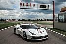 Ferrari 458 MM Speciale: steenrijke Brit laat one-off bouwen