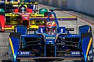 Robin Frijns ook in seizoen drie bij Andretti in Formule E