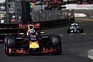 Warum die Formel-1-Saison 2016 der Aufbruch in eine neue Ära ist