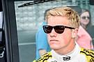 Спенсер Пігот приєднається до команди Ed Carpenter Racing