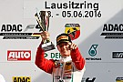 Mick Schumacher suma dos triunfos más en la  Fórmula 4
