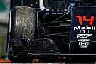 F1 2016: új képek érkeztek a játékról
