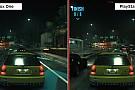 Need for Speed: Ennyivel szebb, vagy csúnyább PS4-en, mint Xbox One-on