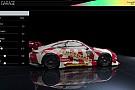 """Egy hajtós kör a """"Zöld pokolban"""": Virtuális élvezet a Porsche volánja mögött"""