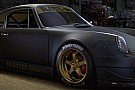 Megjelent a legújabb Need for Speed játék új trailere