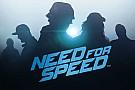 Megjelentek az első in-game videók az új Need for Speed játékról