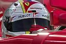 Hivatalos: Új játékmenet trailer jelent meg az F1 2015 játékról!