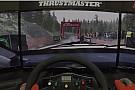 Imádod a ralit? Akkor ezt nagyon kajálni fogod! Lancia Delta HF – Dirt Rally
