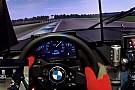 BMW M3 E30 otthonra: Kell ennél több?