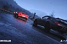 DriveClub: A PS4-exkluzív autós játék első 10 perce! Grafikában biztosan alázni fog