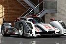 Forza Motorsport 5: Egy nagyobb ütközés, és GAME OVER! Ennyi!