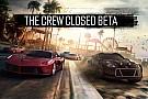The Crew: Az egyik legjobban várt új autós játék! Az új trailer
